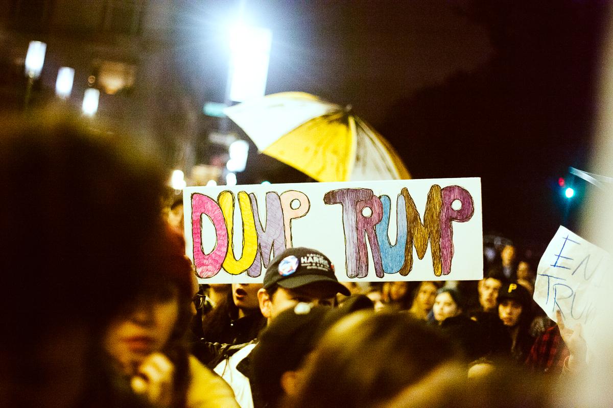 em_MG_9273-467-Edit_Election-Protest_2016.jpg