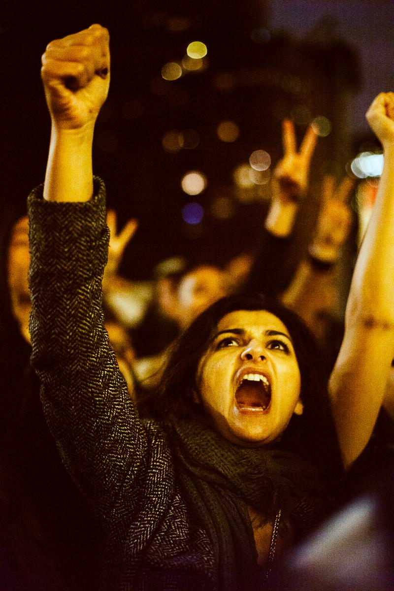 em_MG_9285-479-Edit_Election-Protest_2016.jpg
