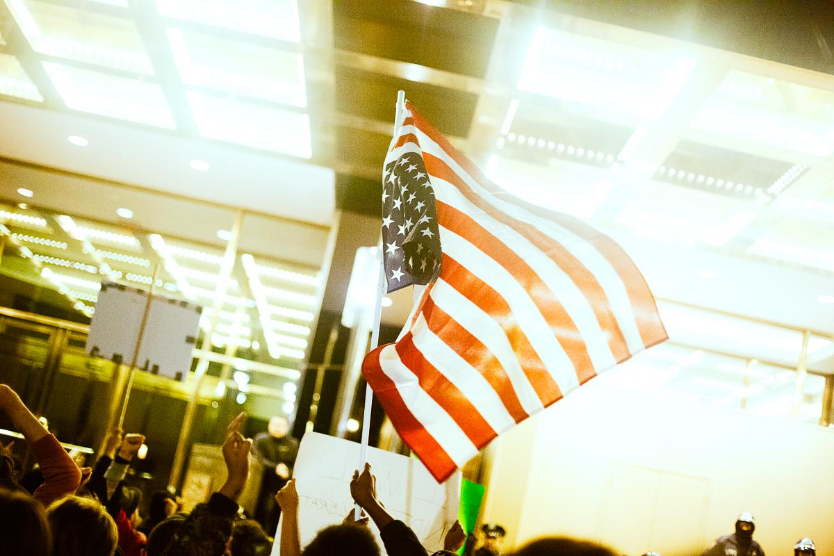 em_MG_9307-501-Edit_Election-Protest_2016.jpg