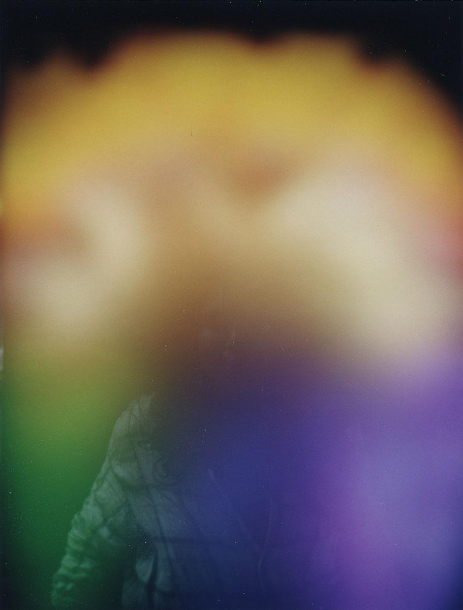 11132015_aura.jpg