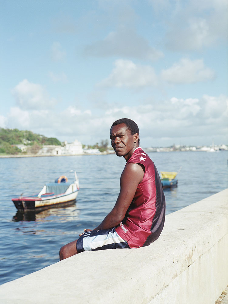 A-Cuba-Edible_EstefanyMolina.jpg