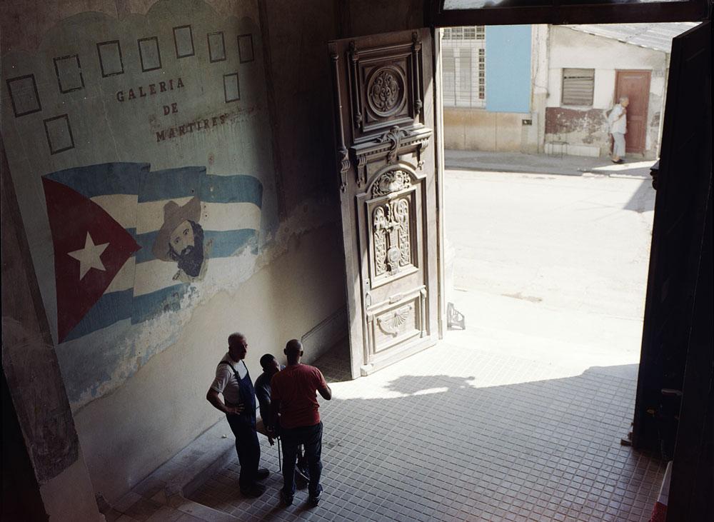 B-Cuba-Edible_EstefanyMolina.jpg
