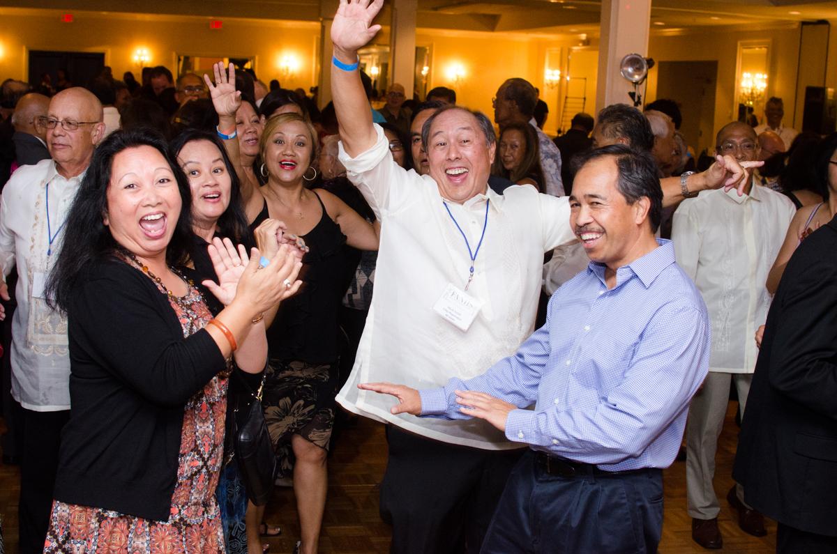 2014 Filipino American National Historical Society Conference
