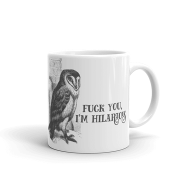 {image: effinbirds.com