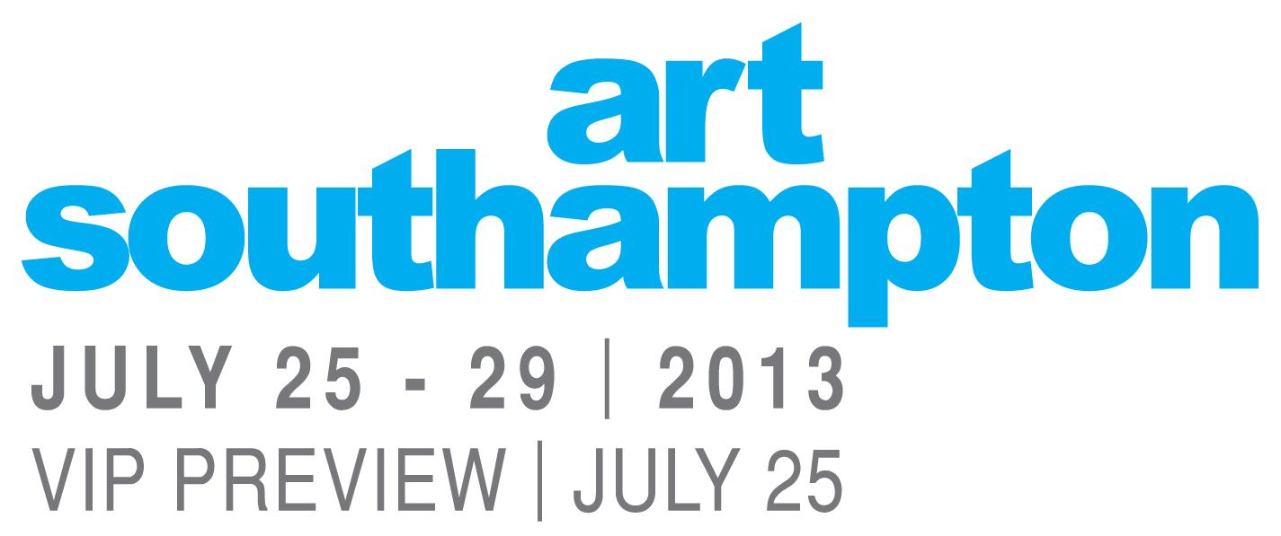 ArtSouthampton_2013_LOGO_dates.jpg