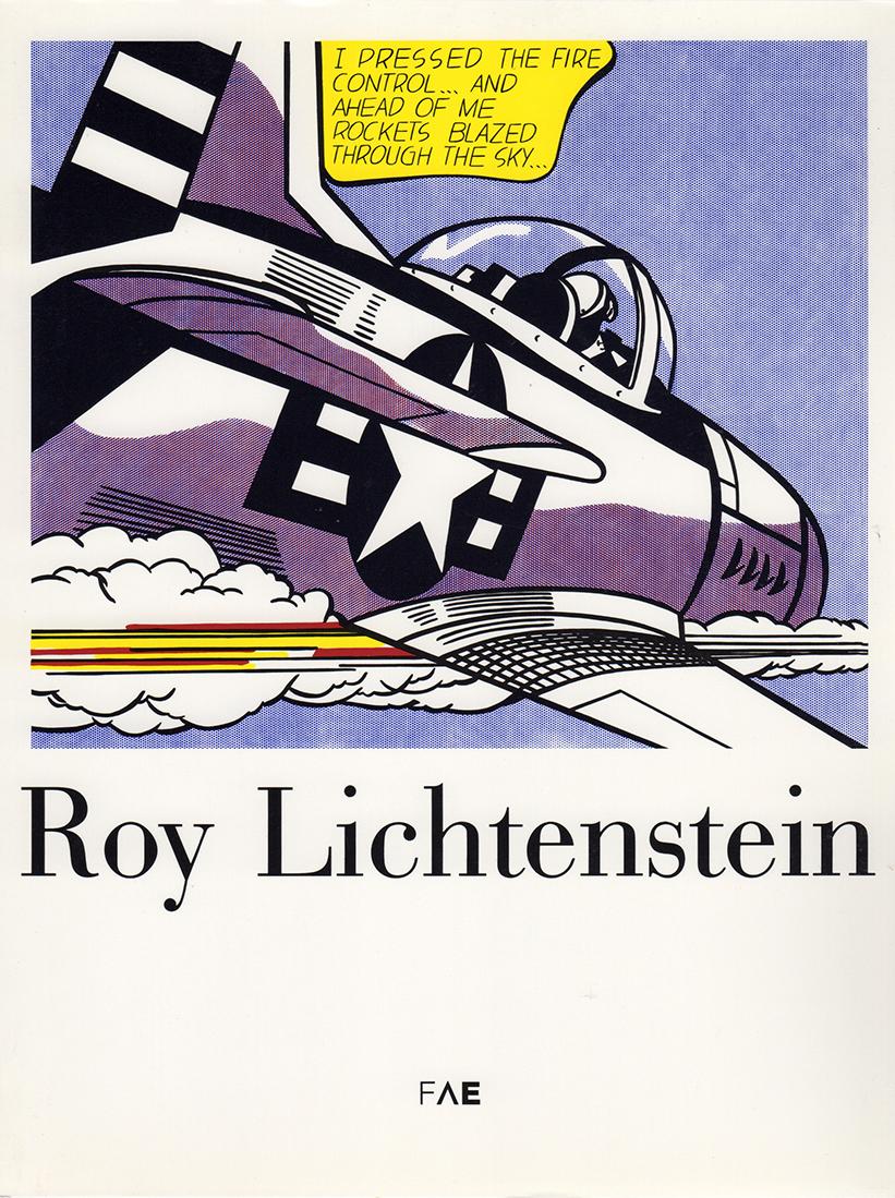 Lichtenstein Cover.jpeg