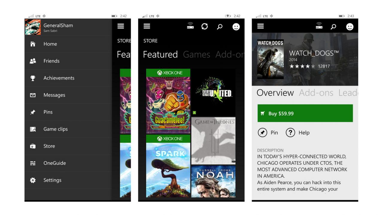 Xbox_One_SmartGlass_01.jpg