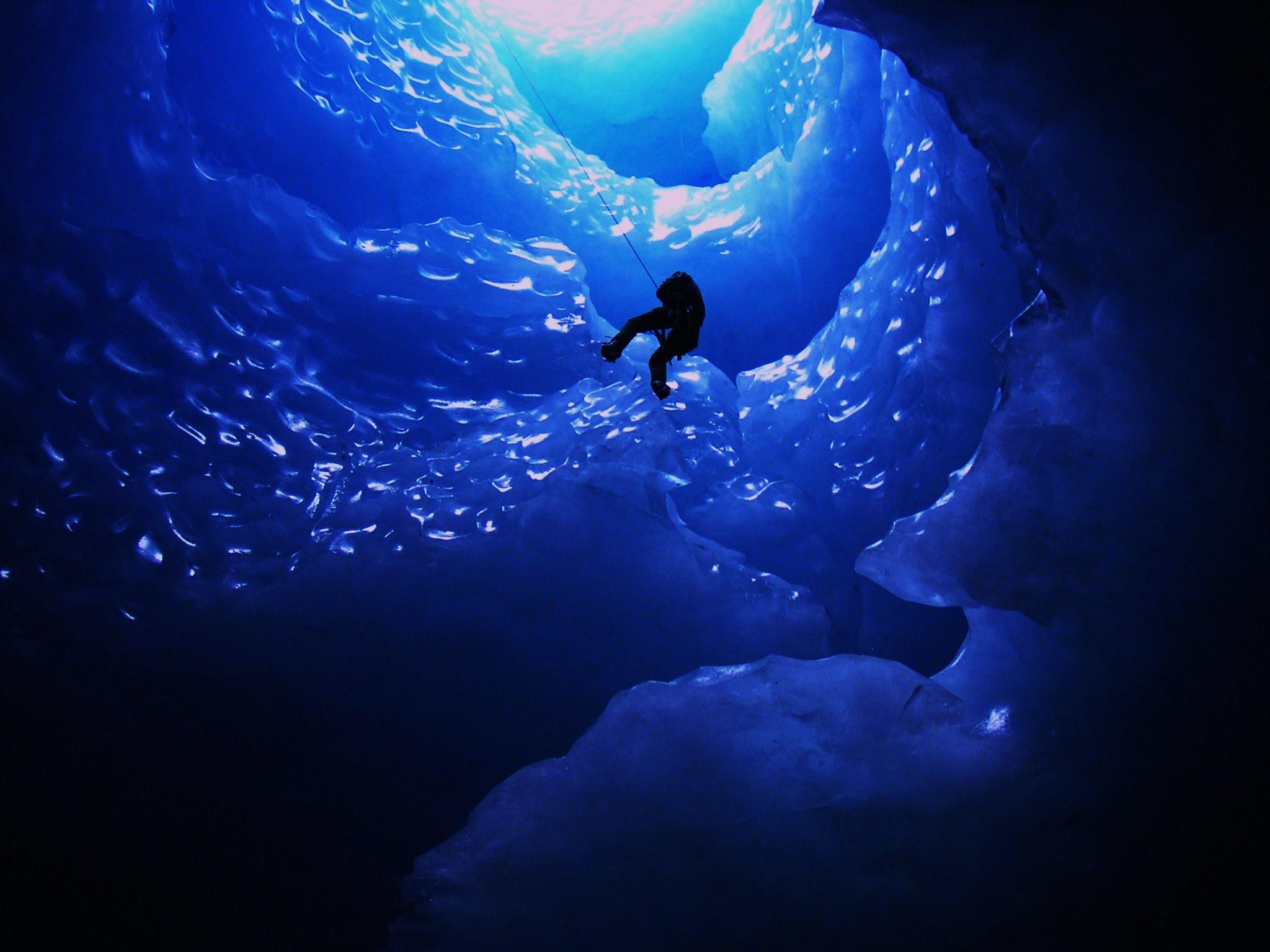 Gletscher+Nigarsbree+064.jpg