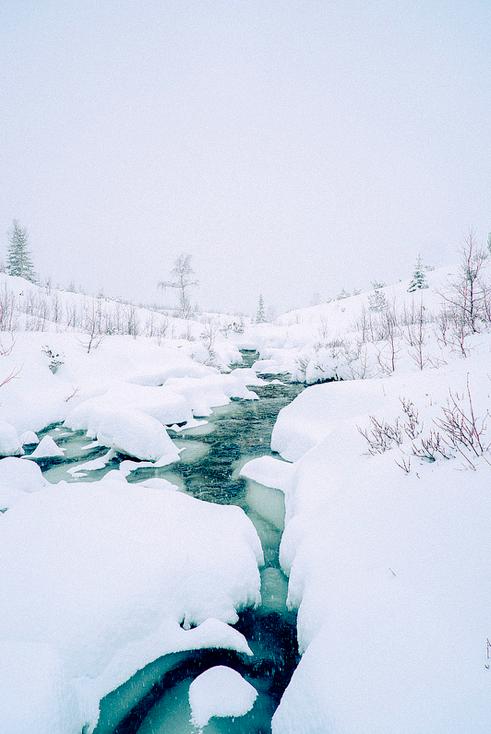 Skjermbilde+2014-01-02+kl.+14.05.27.png