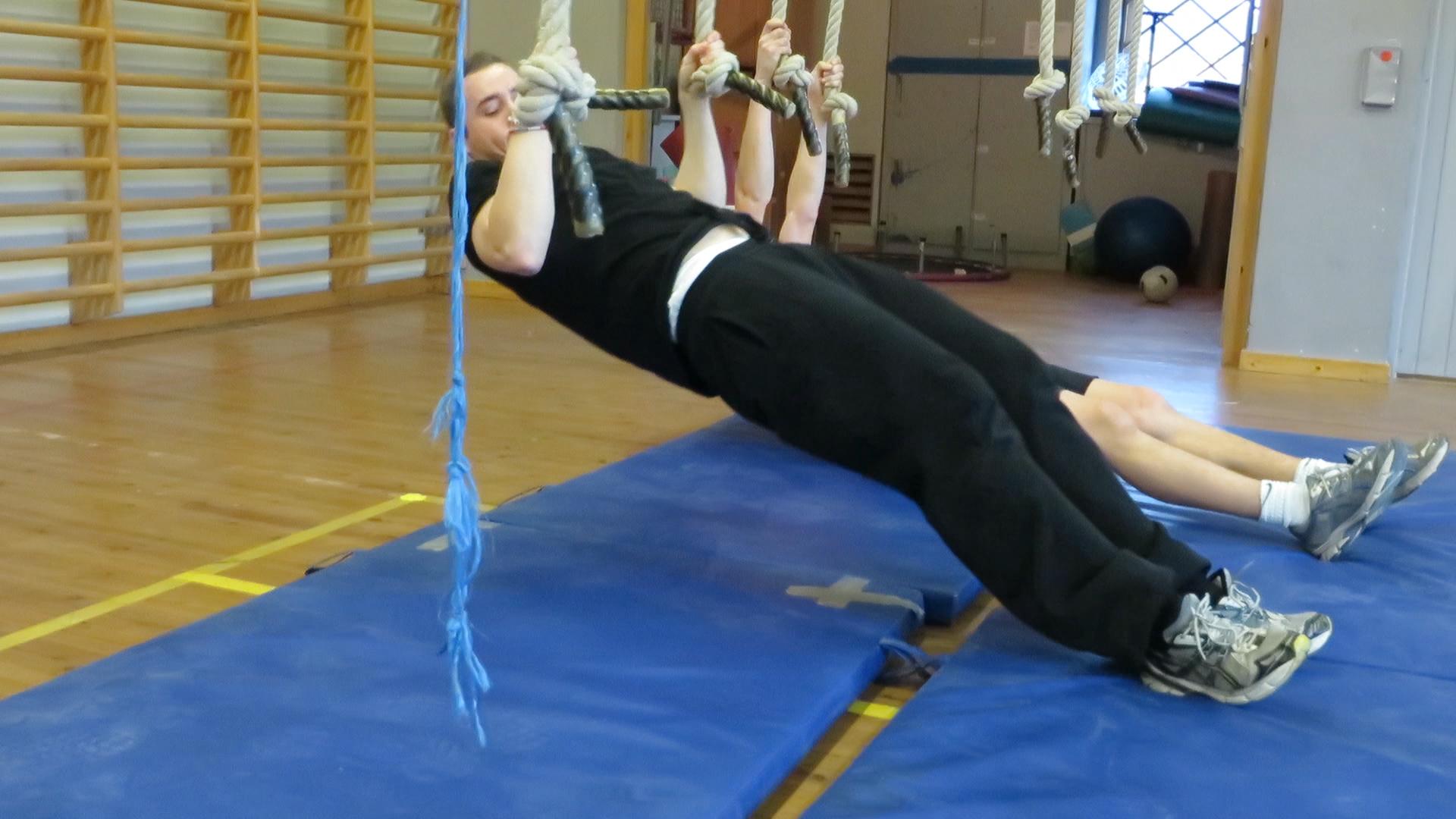 trening-1.jpg