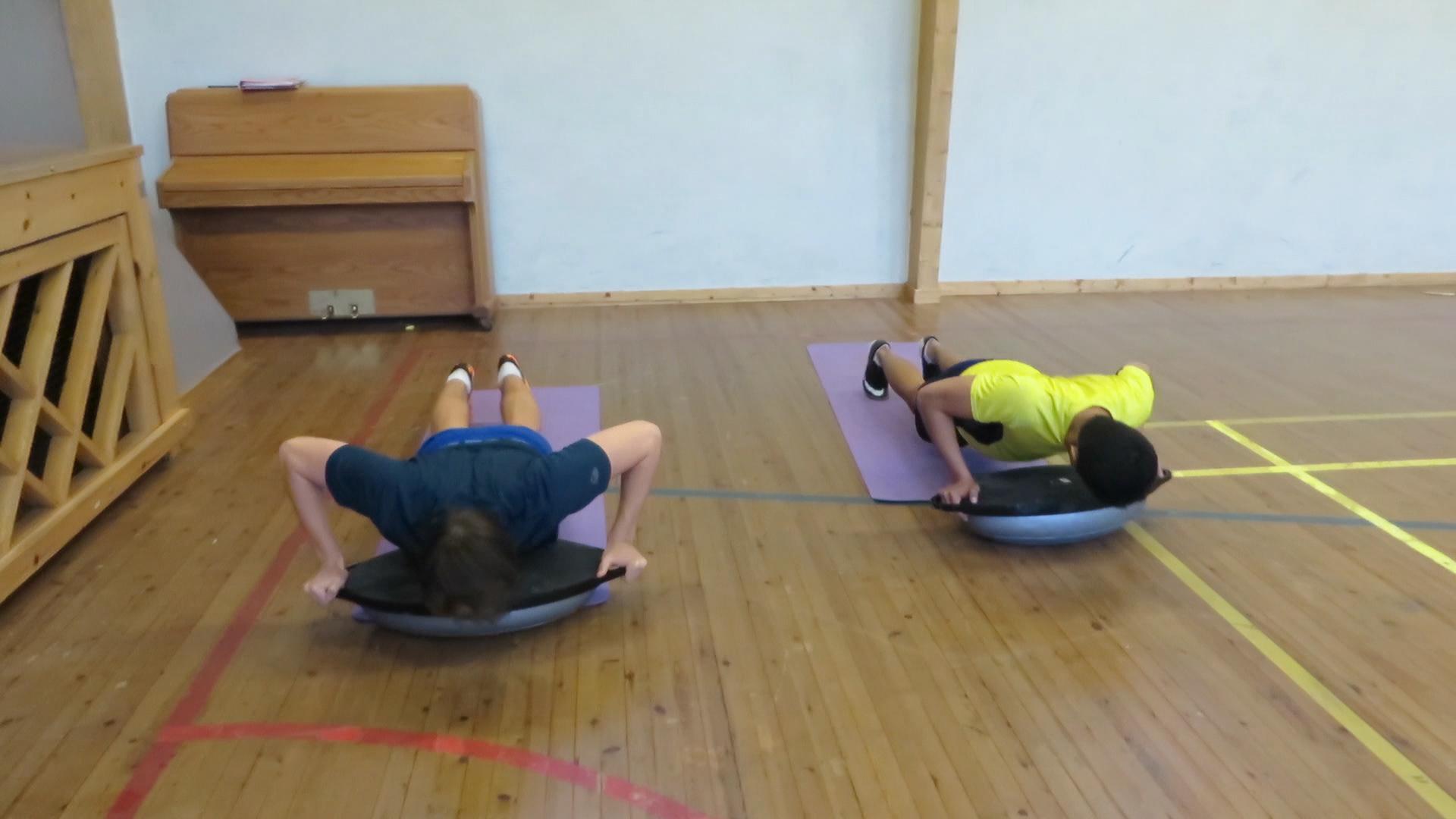 trening2-1.jpg