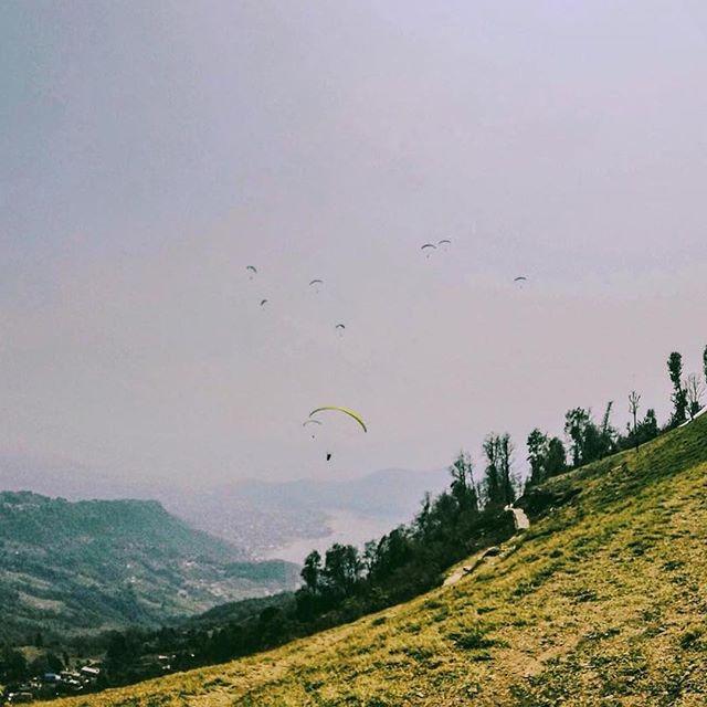 nepal_friluftsliv.jpg