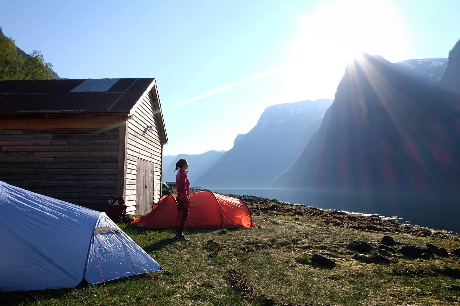 Sivelin_Sognefjorden.jpg