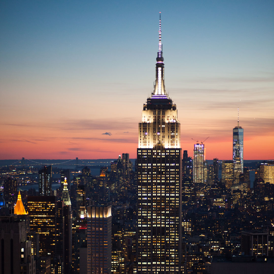 NYC_Victor_132FOTOREISE-SMALL.jpg
