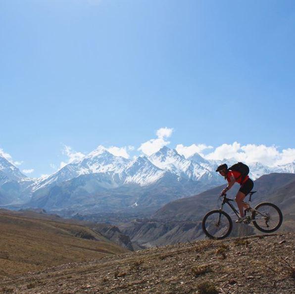 Nepal SogS.JPG