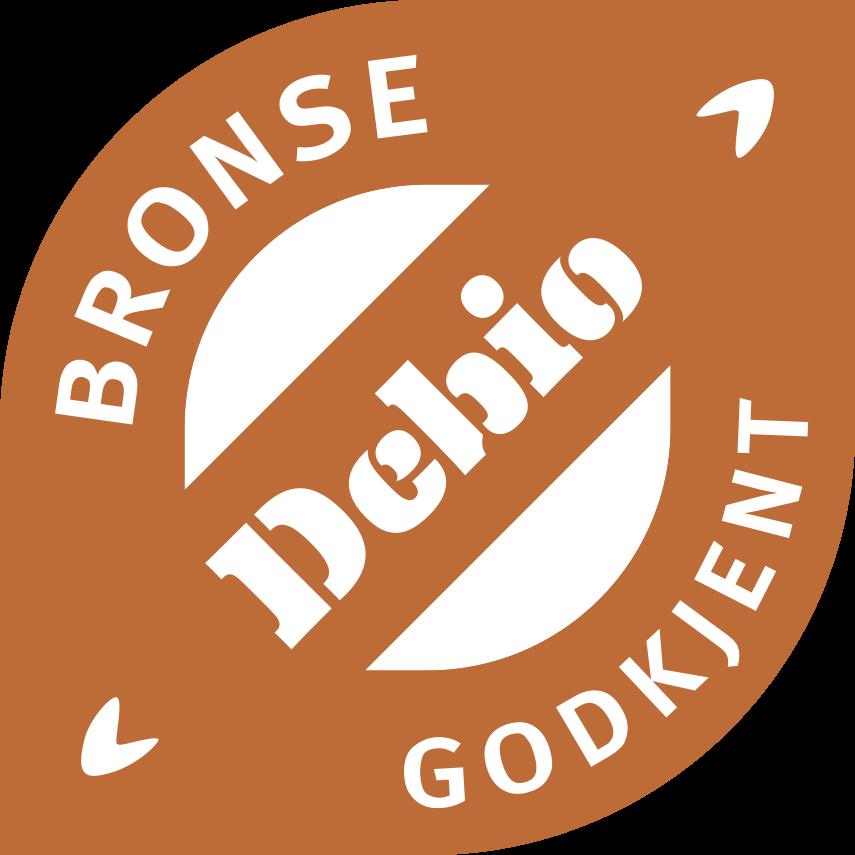 Debio_Valormerke_Bronse_Web_RGB.png