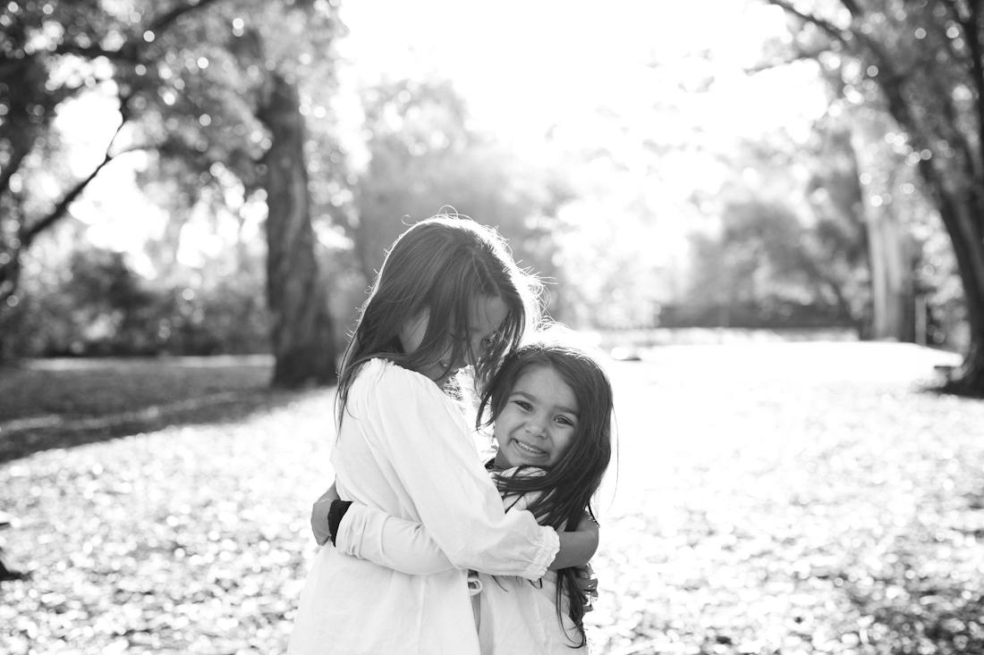 magevie-adelaide-family-photographer-3