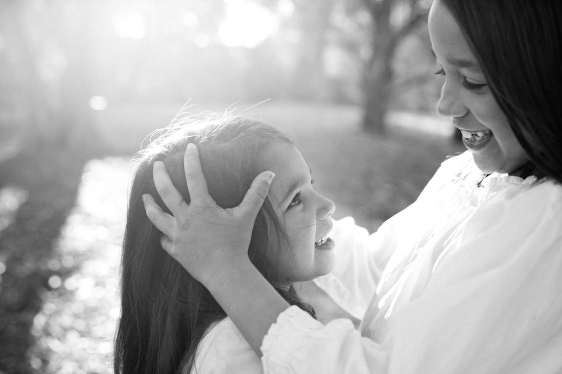magevie-adelaide-family-photographer-4