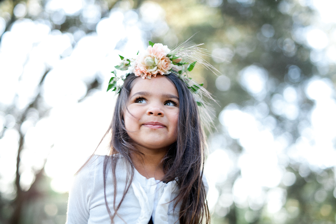 magevie-adelaide-family-photographer-8