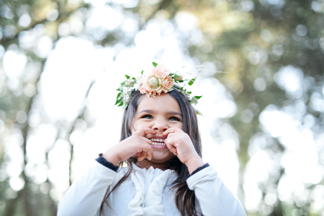 magevie-adelaide-family-photographer-9
