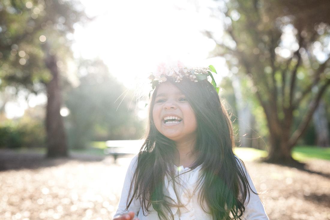 magevie-adelaide-family-photographer-13