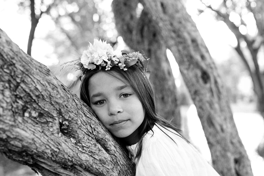 magevie-adelaide-family-photographer-16