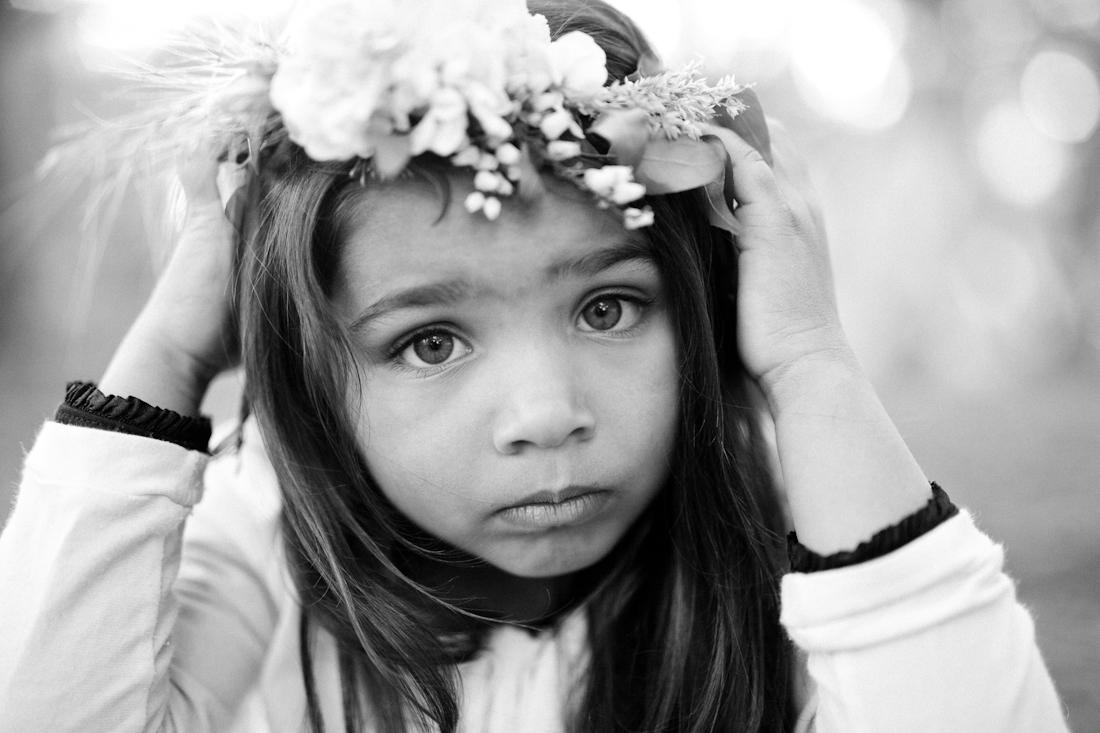 magevie-adelaide-family-photographer-17