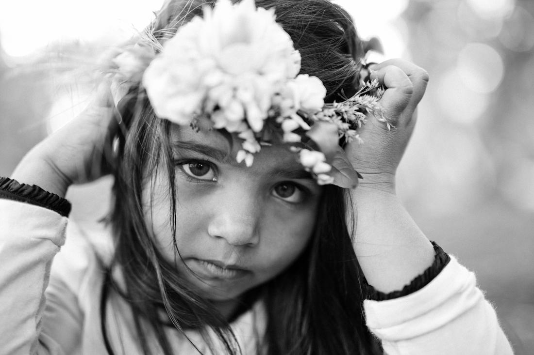 magevie-adelaide-family-photographer-20