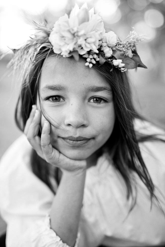 magevie-adelaide-family-photographer-21