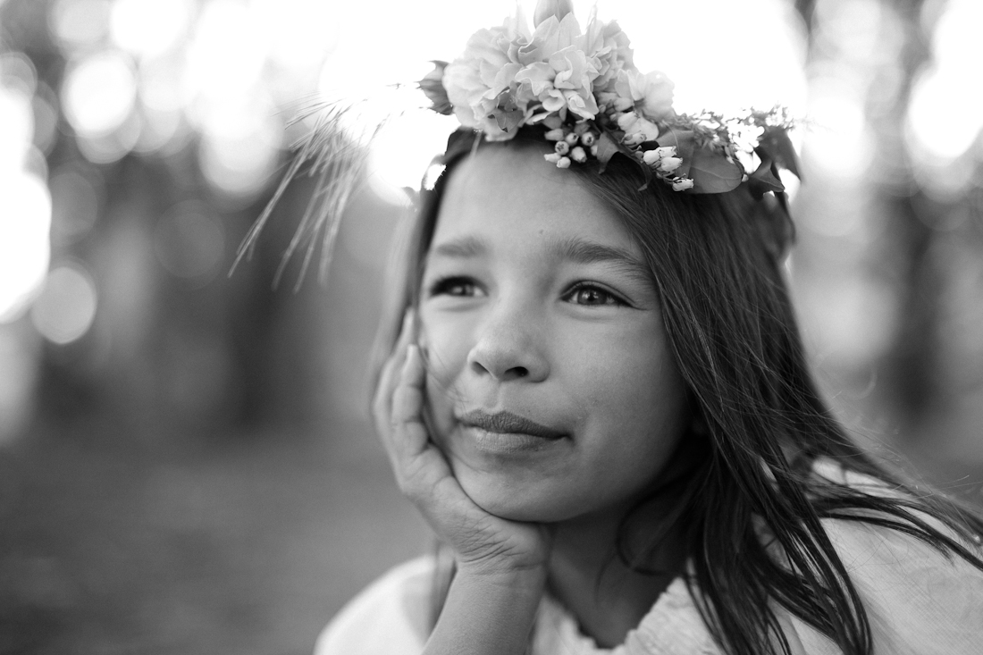 magevie-adelaide-family-photographer-22