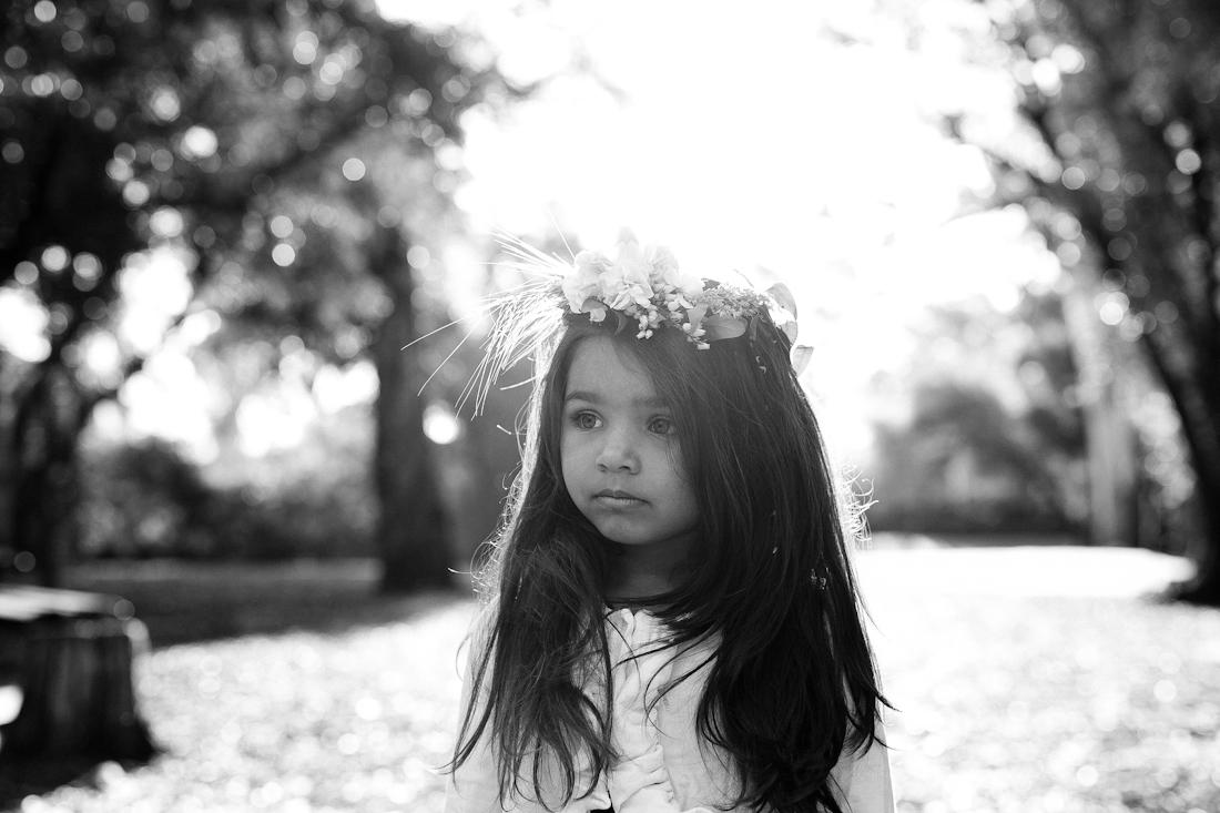 magevie-adelaide-family-photographer-28