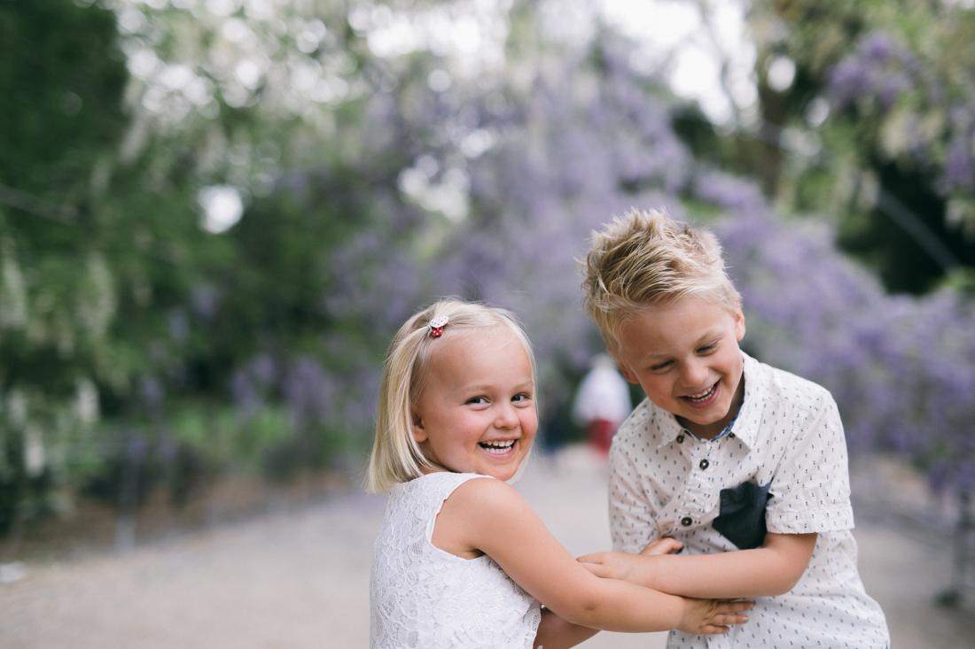 adelaide family photographer hein 2