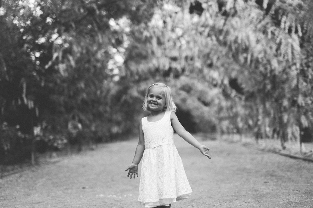 adelaide family photographer hein 5
