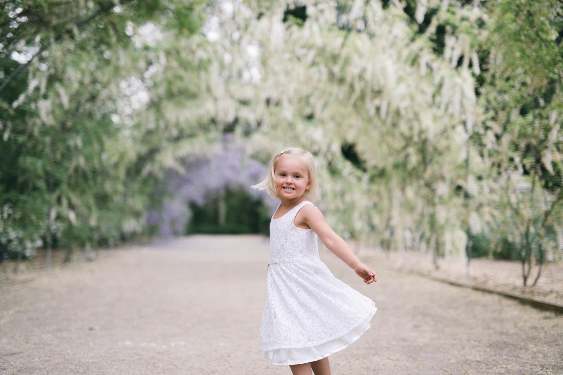 adelaide family photographer hein 6
