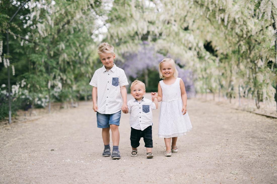 adelaide family photographer hein 8