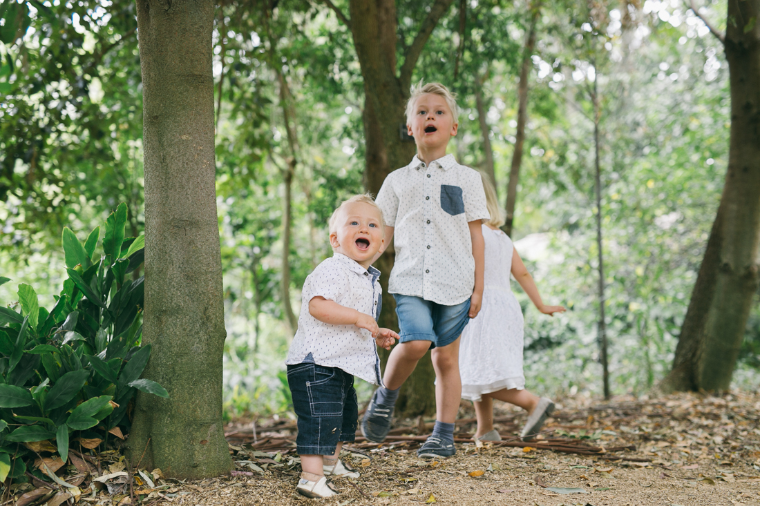 adelaide family photographer hein 9