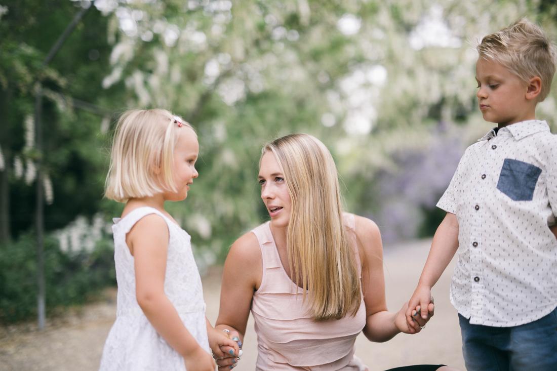 adelaide family photographer hein 13
