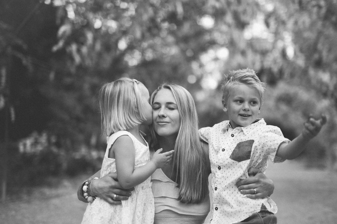 adelaide family photographer hein 14