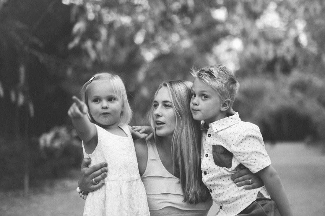 adelaide family photographer hein 16