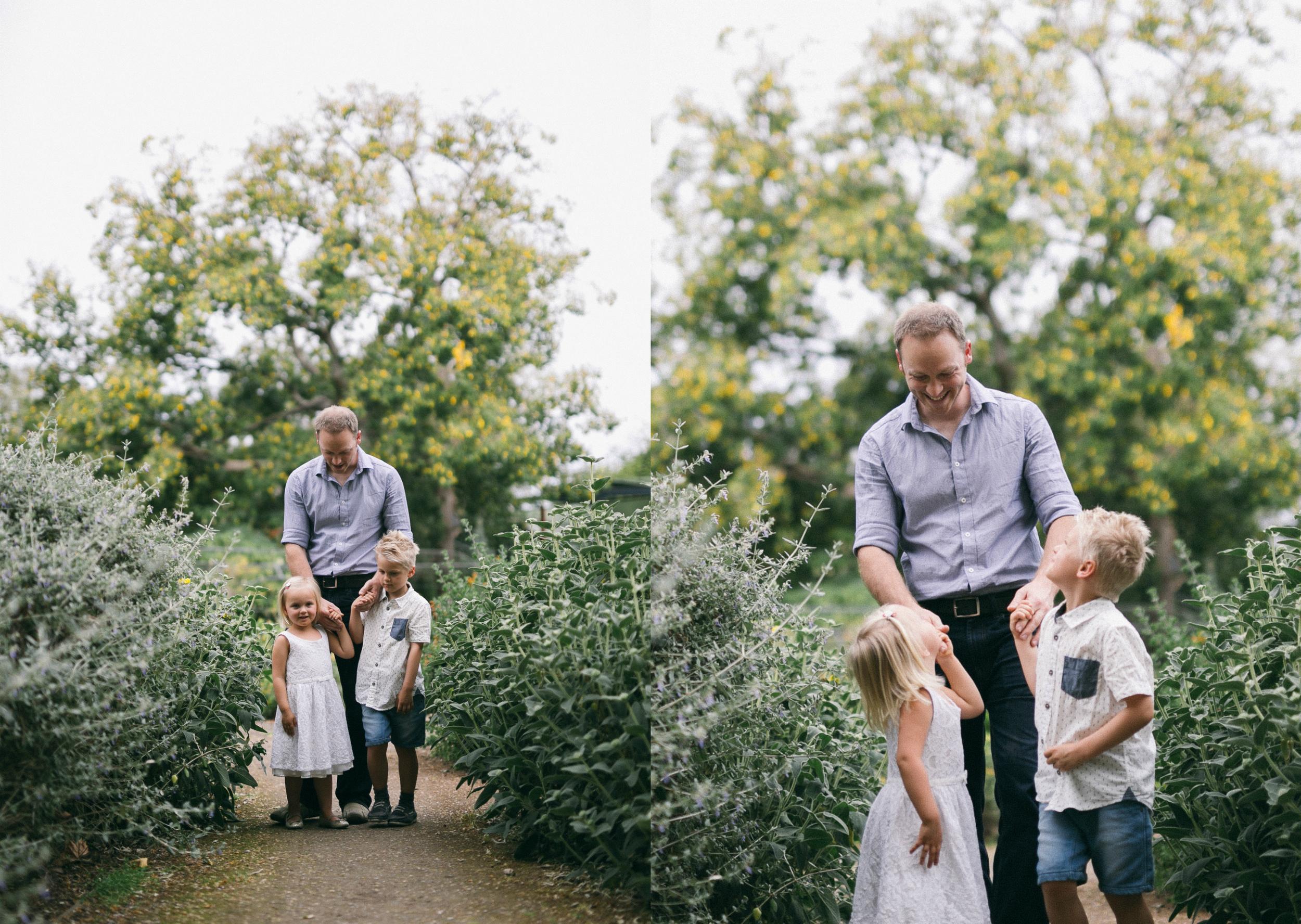 adelaide family photographer hein 22