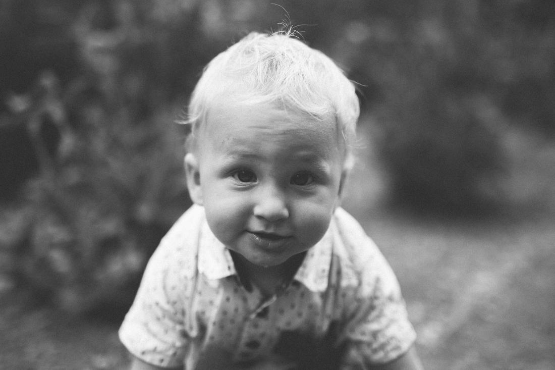 adelaide family photographer hein 24