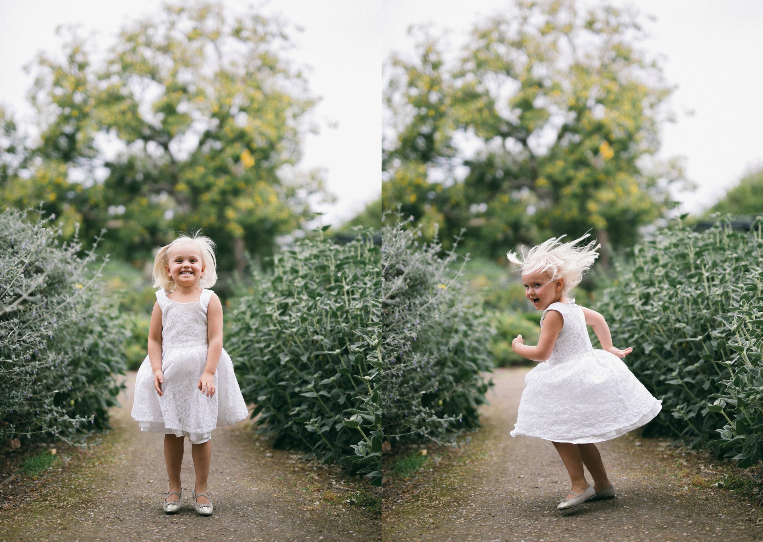 adelaide family photographer hein 27