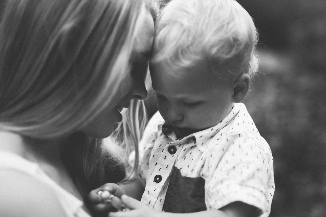 adelaide family photographer hein 30