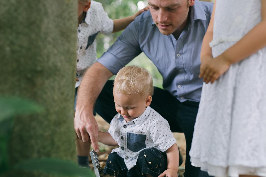 adelaide family photographer hein family 31