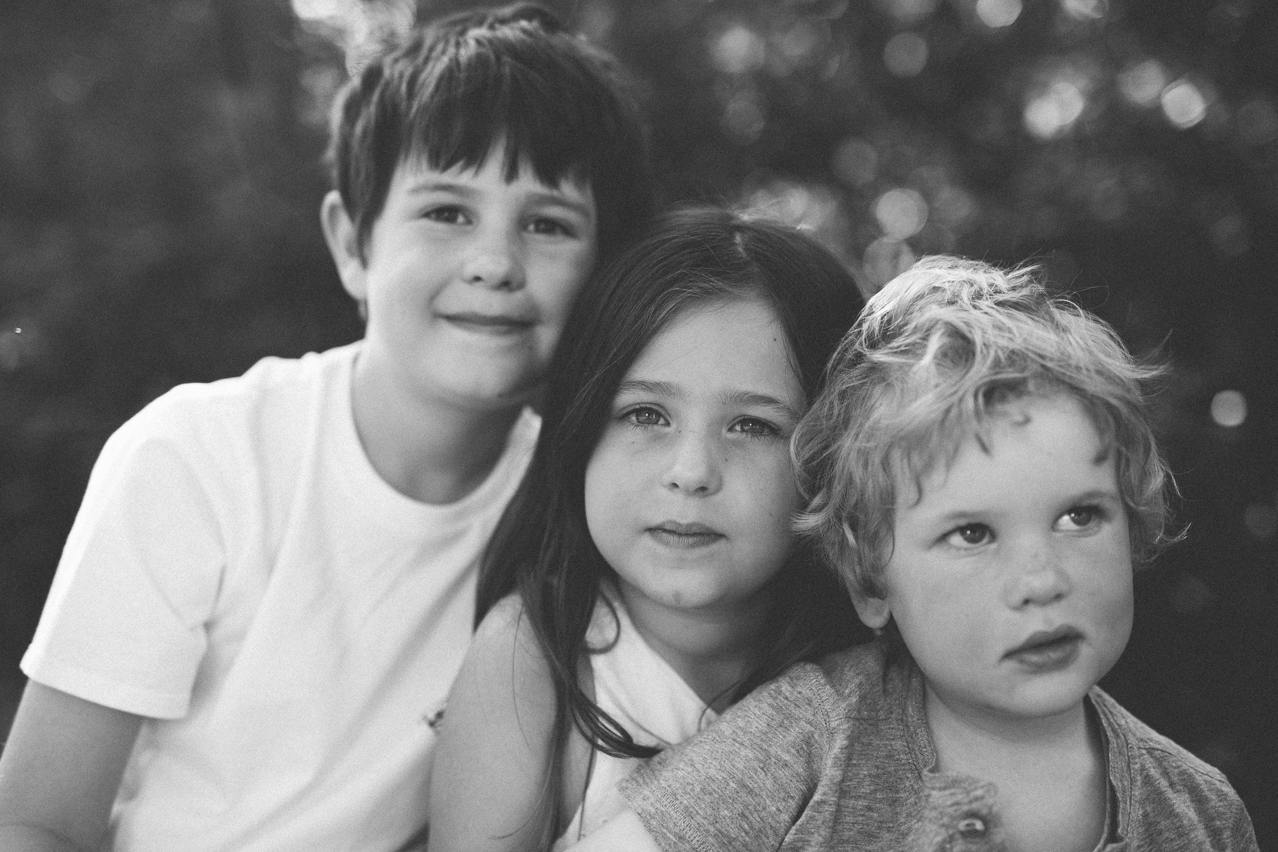 morrison_adelaide_family_photographer