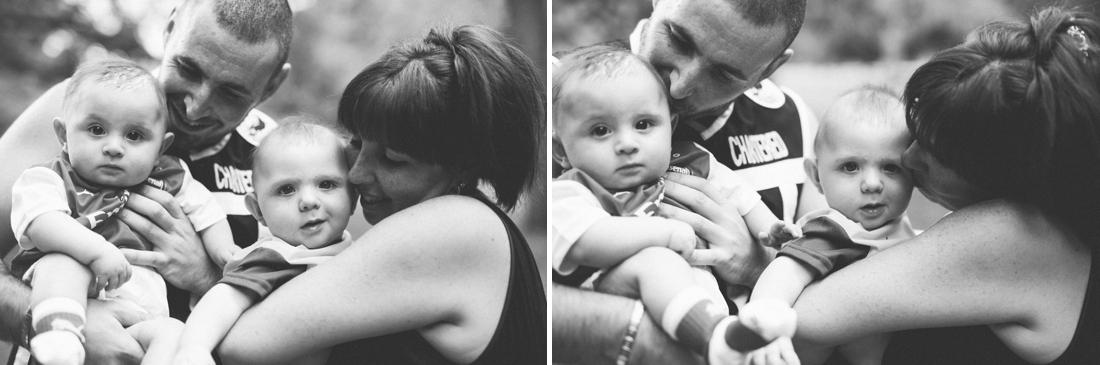 trott-adelaide-family-photographer-3