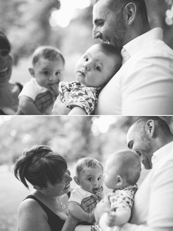trott-adelaide-family-photographer-5