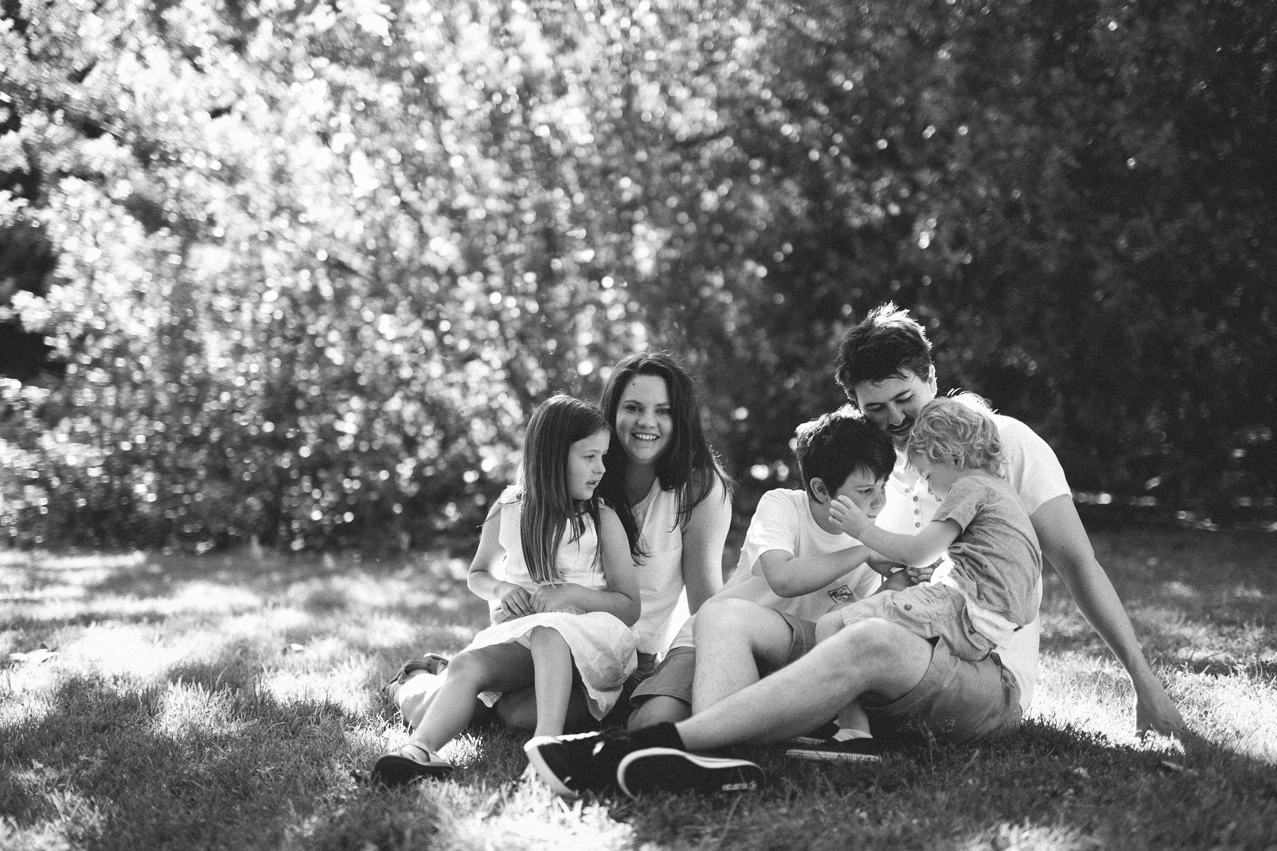 morrisons_adelaide_family_photographer-1
