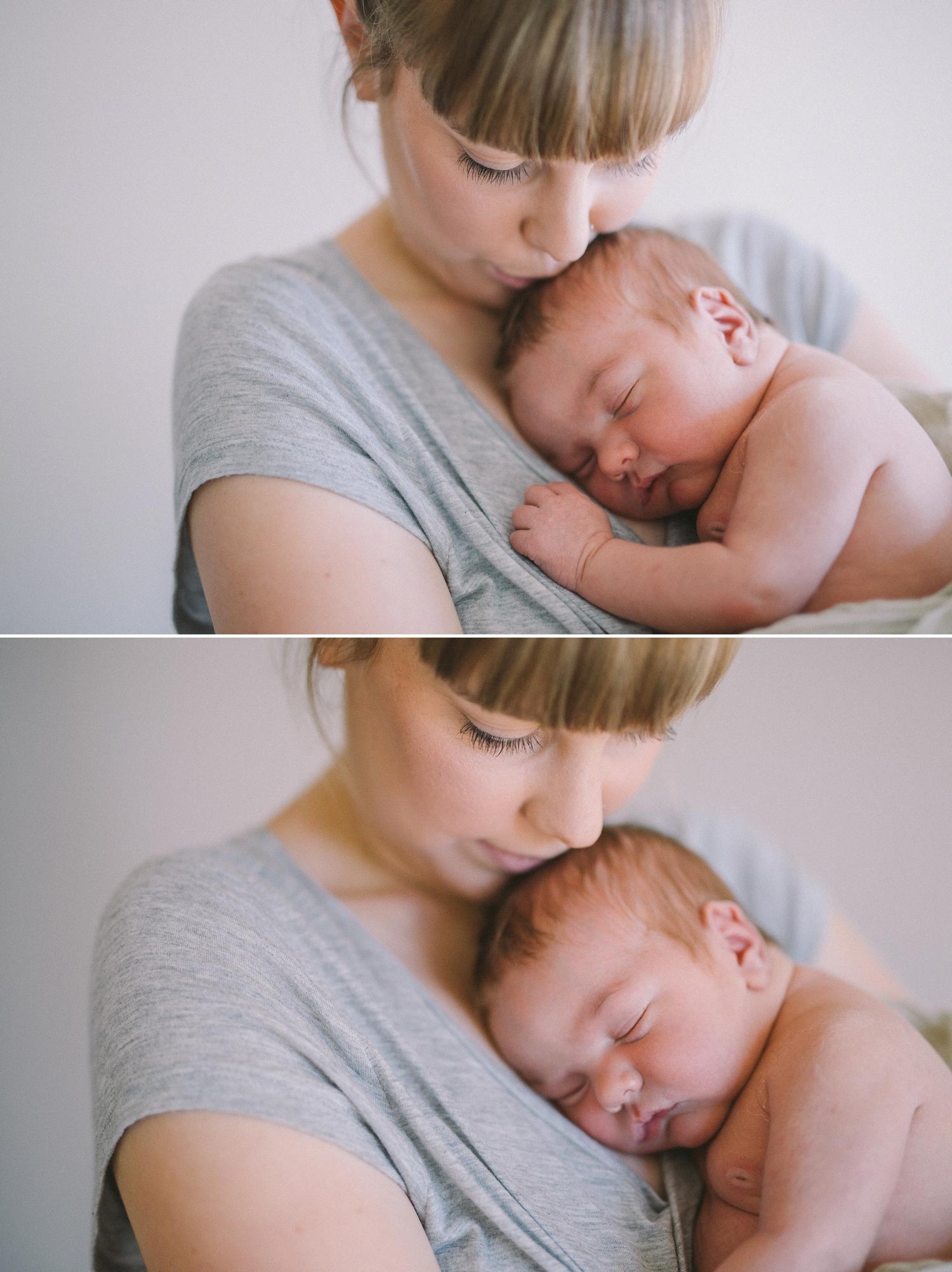stanley-adelaide-newborn-photographer-14
