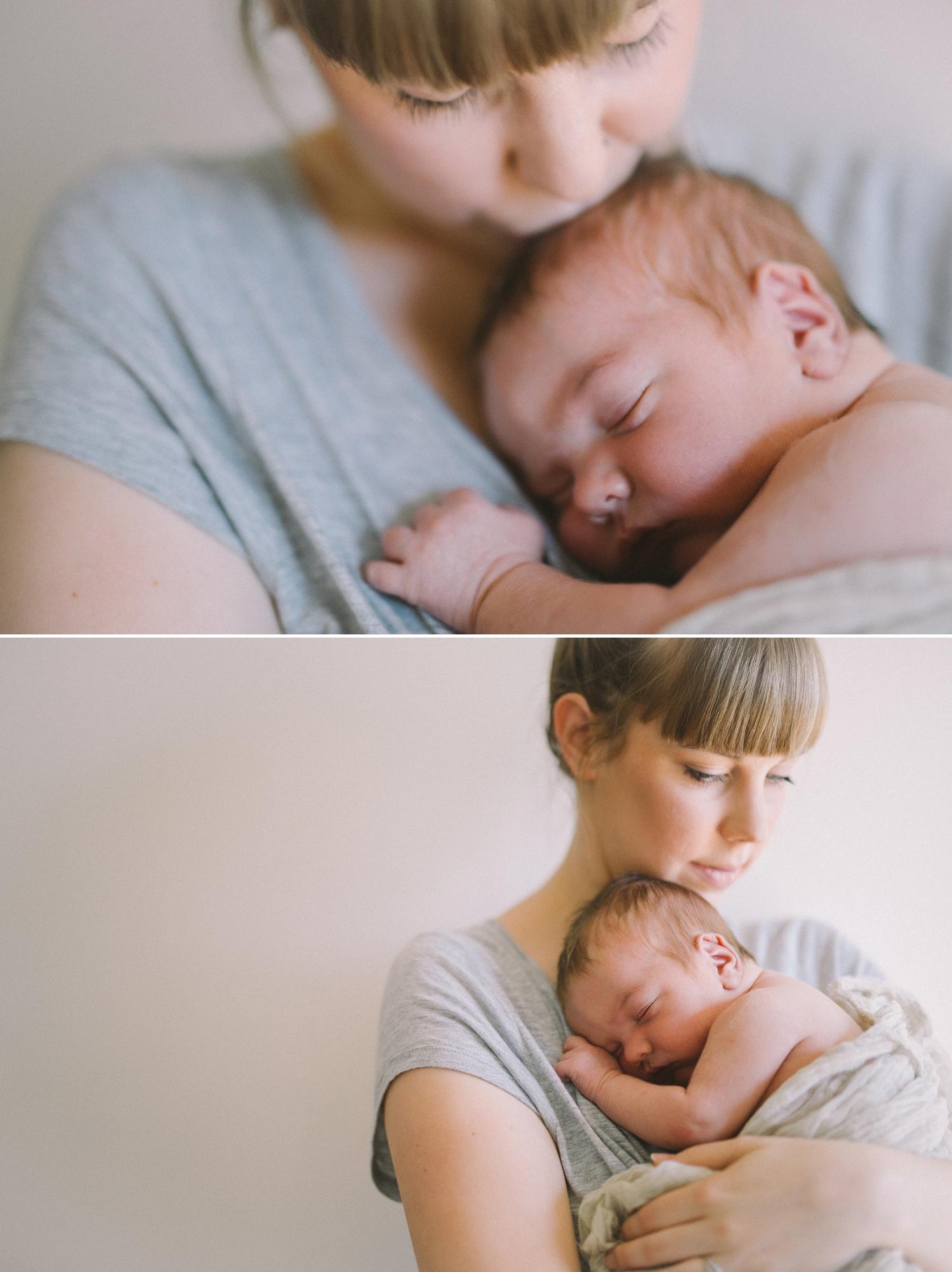stanley-adelaide-newborn-photographer-19